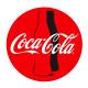 Coca-Cola Zero 0,25l